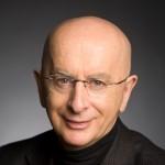 Pr. Michel Vezina